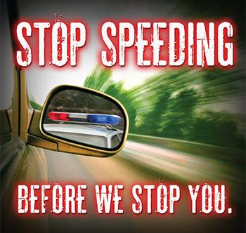StopSpeeding-flyer