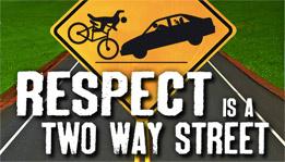 thumb-respect
